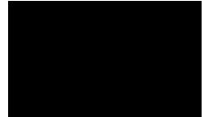D & E Construction LLC's Logo